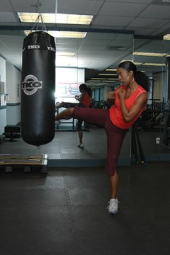 Qualifed personal trainers are in high-demand in Florida.