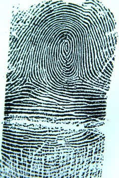 Background checks are performed by the Fingerprint Division of the Mississippi Department of Health.