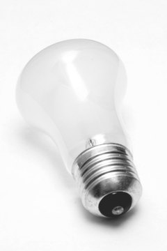 Patents protect your inventions and bright ideas by excluding others from copying them.