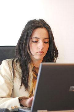 Prepare a resume that highlights what would make you a good mediator.