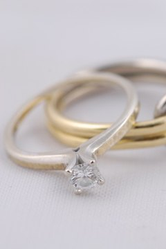 After a broken engagement, should you give the ring back?  In Indiana, it's the law.