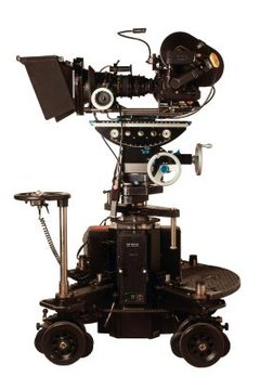 There are many online programs for documentary and film making, each with different benefits.