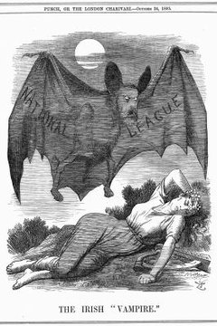 A college class in vampires might broaden your horizons -- and give you nightmares.