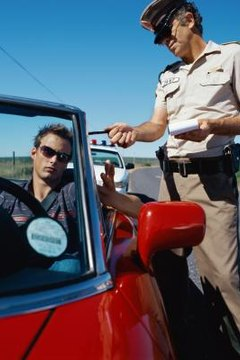 Infractions are punished by the imposition of fines.