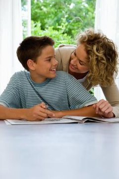 School newsletters inform parents and students; so find ways to keep it fresh and interesting.