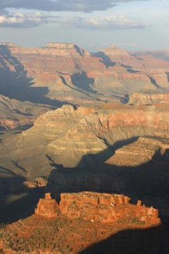 Maricopa County is known for the Grand Canyon and its technologically advanced Recorder Office.
