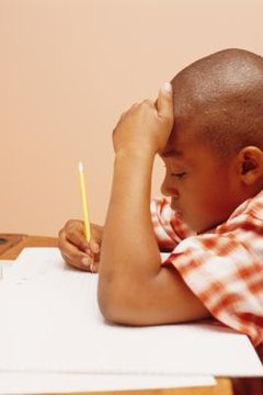 Cognitive Ability Tests are often used assess children for gifted and talented programs