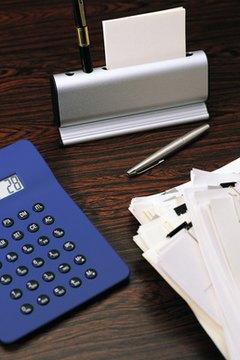Basic Office Skills Training