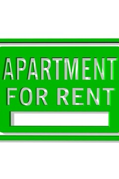 Tenants in violation can be evicted in Tennessee.