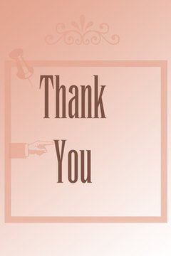 Wording a sympathy thank you card simply needs to come from the heart.