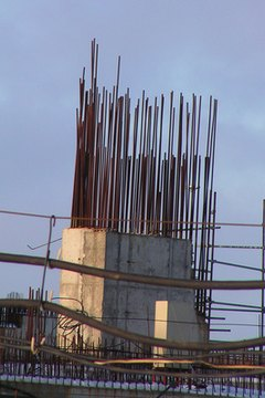 general contractor job description