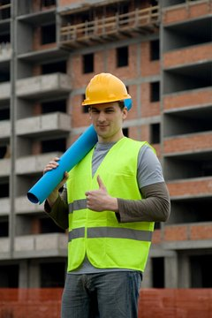 Some workers can benefit from clothing-related tax deducations.