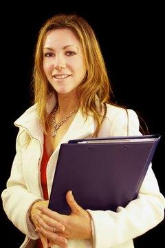 Commercial Sales Job Description