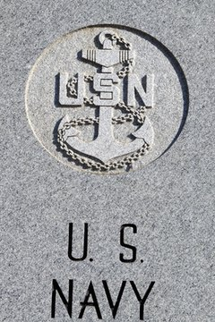 Navy SEALS are an elite group within the U.S. Navy.