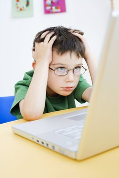 Homework can have a positive effect on students if used appropriately.