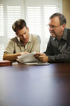 Naming a family member or other beneficiary means your annuity won't go through probate.