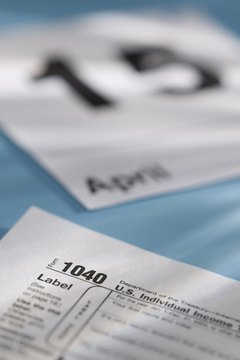 Don't worry, you can fix any errors on your income tax return by filing an amendment.