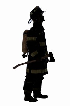 In 2010, the average salary of fire science professionals in Colorado was $63,888.