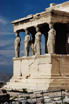 """""""The Aeneid"""" predicted Rome's supremacy in world culture and politics."""