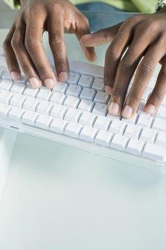 important essentials to writing a descriptive essay synonym descriptive essays should use precise unambiguous language