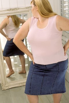 A slow but steady weight loss is most successful long term.