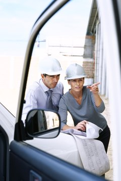 Automotive technology managers can work in factories, dealerships or automotive plants.