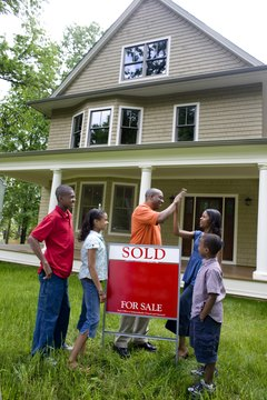 Becoming a homeowner with less money down is possible with private mortgage insurance.