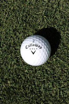 The best golf ball depends on your style of play and confidence in a specific kind of ball.