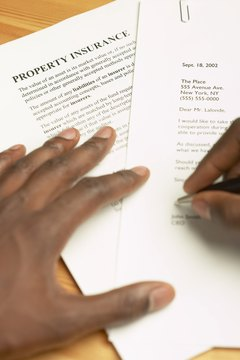 Confirm your settlement offer in writing.