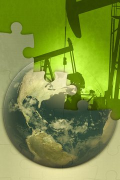 As demand for oil and alternative fuels have increased globally, energy stocks have grown in popularity as long-term investments, according to Investment Daily