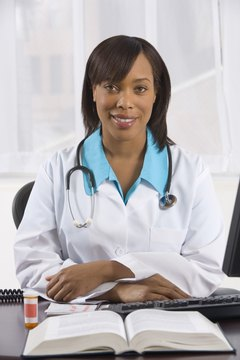 The pharmacist is an educator, scientist and vitally important medical practitioner.