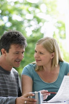 Read through your home insurance policy documents to see if you're covered.