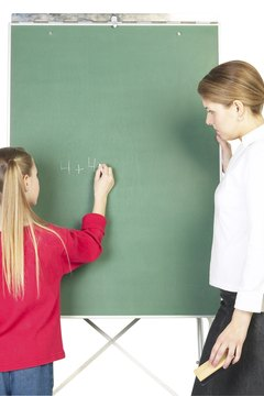 The relationship between teaching theories and practices often results in productive tension.
