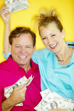 How Does the Mega Millions Annuity Work? - Budgeting Money