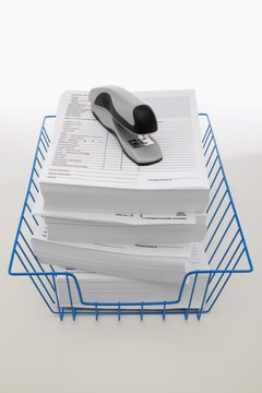 Keeping track of contribution limits is an annual challenge for employees.