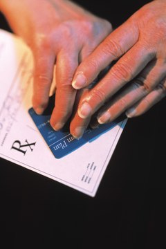 Each element of information on your insurance card is there for a reason.