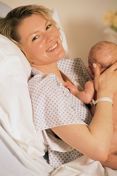 Certified nurse-midwives believe that a woman should have the type of birth she desires.