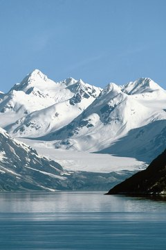 Receiving an Alaska Permanent Fund dividend may increase your tax bill.