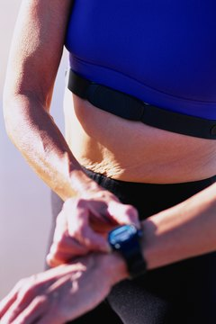 With careful attention to the time, you can complete a full workout in 20 minutes.