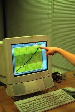 Statistical analysis computer tools are used heavily in Six Sigma.