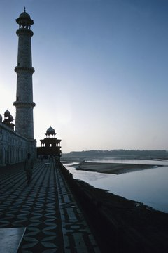 In Islam, cremation is considered disrespectful to the deceased