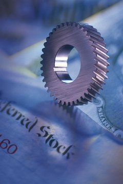 Preferred stockholders get dibs on dividend payments before common stockholders.