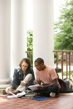 Western Kentucky has moderate academic requirements for prospective students.