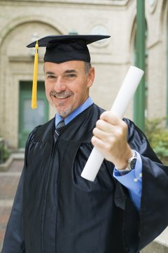 Obtaining a GED is within your grasp.