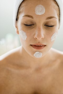 Even if you have oily or acne-prone skin, you still need moisturizer.