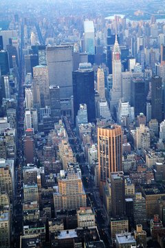New York City holds promising opportunities for prospective medical billers.
