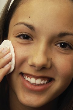 Pamper your skin and say goodbye to acne scars.