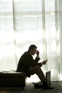 Your accidentally deleted text messages may be recoverable.