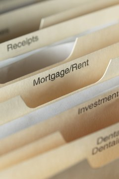 Biweekly mortgages can end up saving you money.