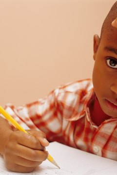 In 2014, the FCAT will be replaced by a Common Core State Standards Test.